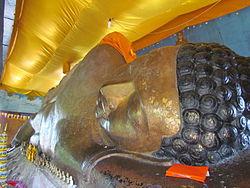 250px-2011-06-27-023_phnom_kulen