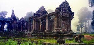 preah_vihear_temple-600x2902